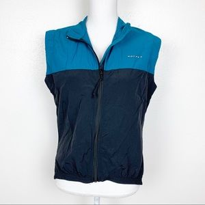 Novara by REI Vest Windbreaker Cycling Active Wear